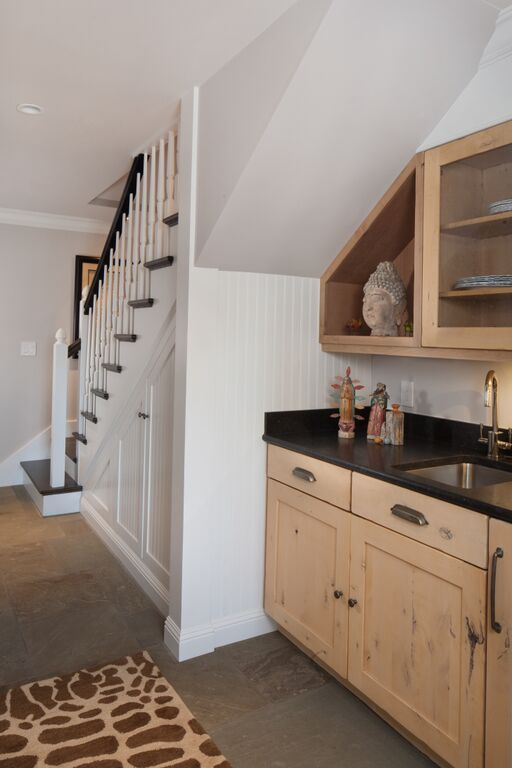 Edwardson Photo Butlers Pantry and Stair.jpg