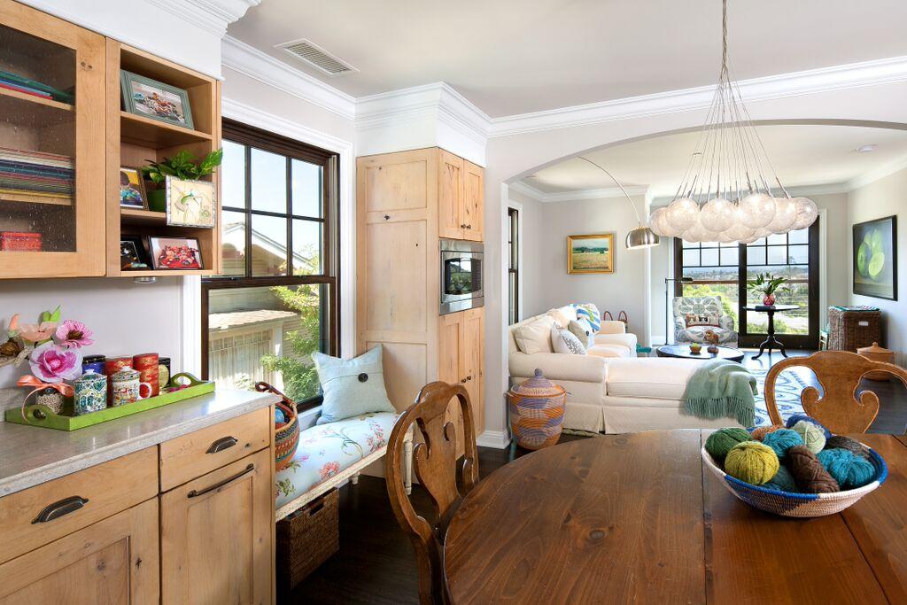 Edwardson Photo Dining Room 2.jpg