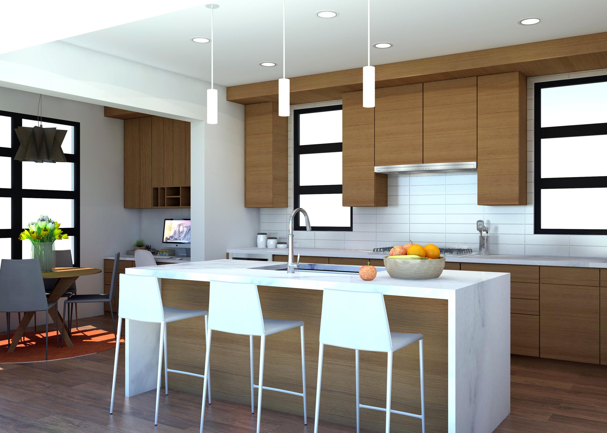 Elysian Way Interior Plan  - Kitchen 2015-10-26 10132100000.jpg