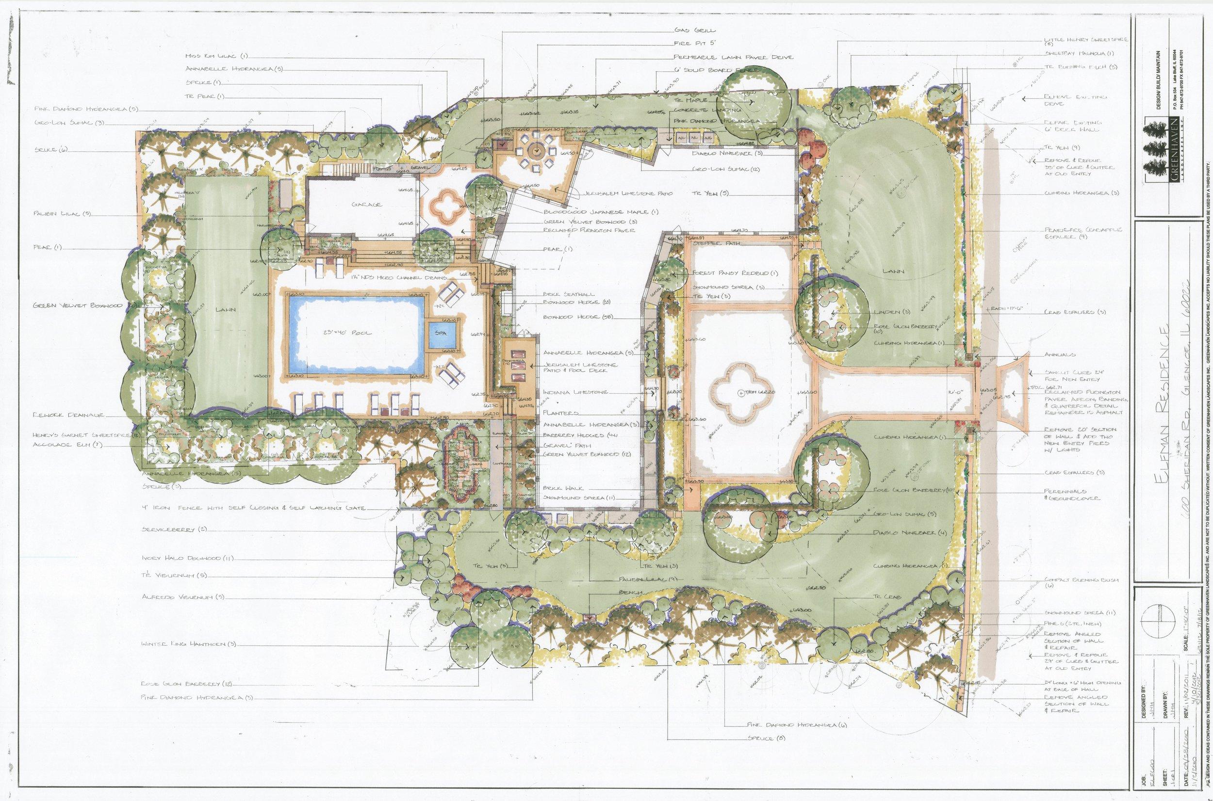 2014.03.28 - Rendered Plan Elfman GH.jpg