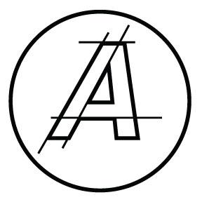 brand_development_icon