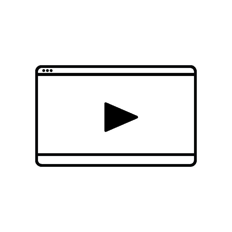 Marketing_whatwedo_video.png