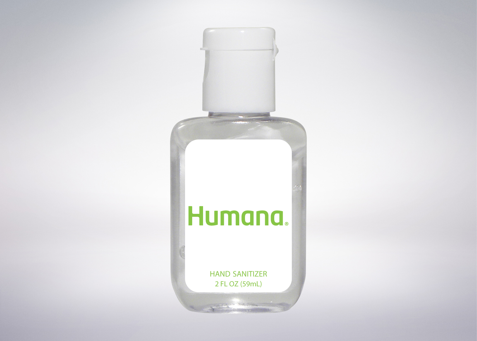 Humana Hand Sanitizer