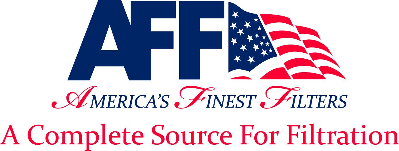 AFF_Logo_ACompleteSource.jpg