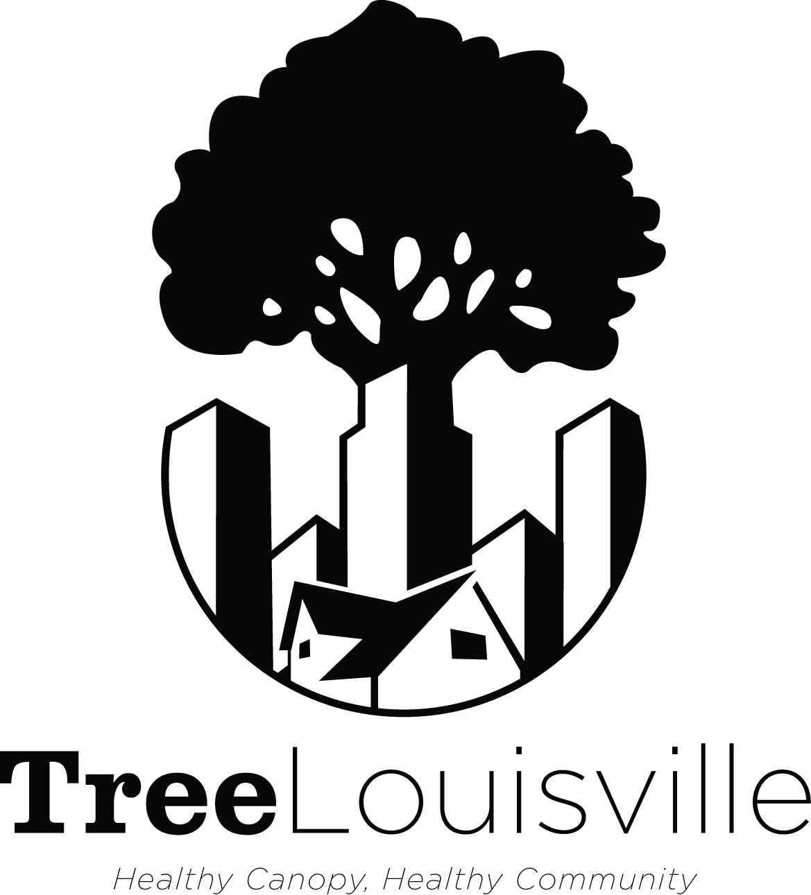 Tree_Louisville_Logo-01.png