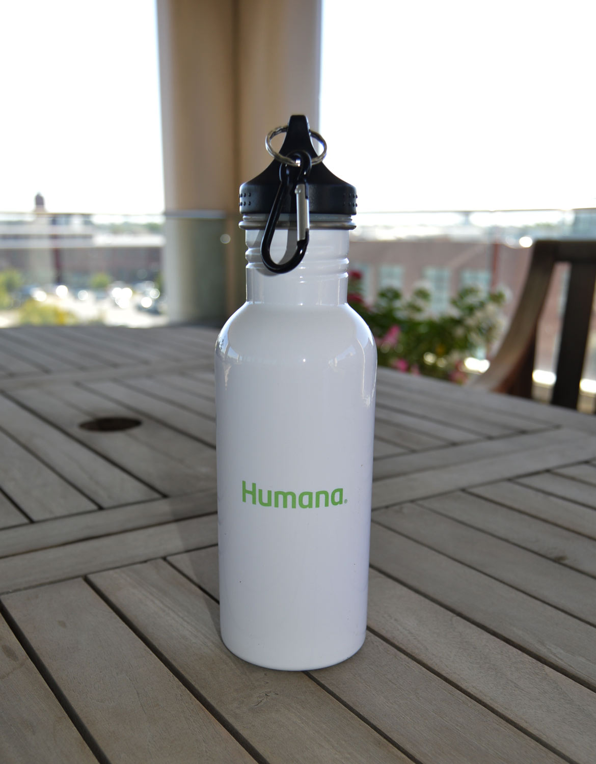 humana_metal_waterbottle.jpg