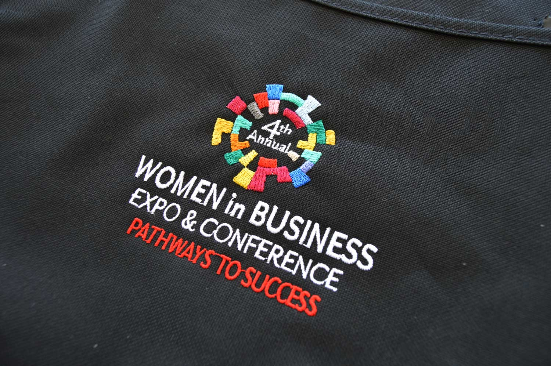 WBE_conference_bag_detail2.jpg