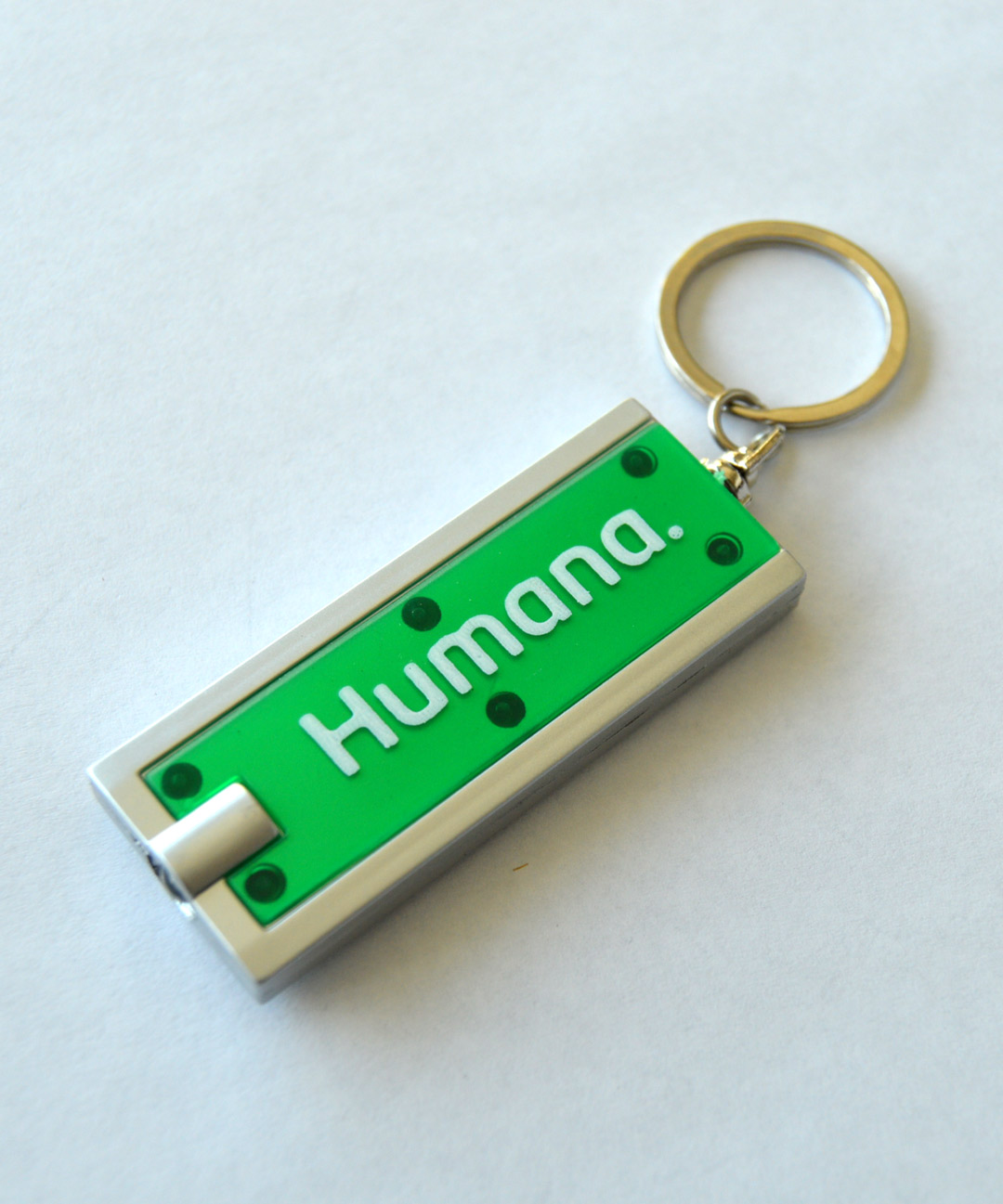 humana_light_keychain.jpg