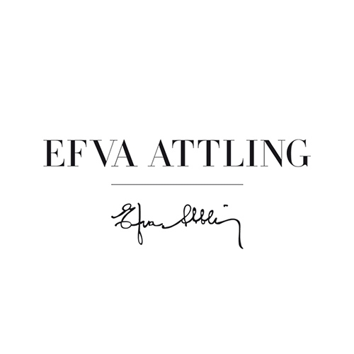 Efva_Attling_Sthlm.jpg