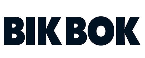 BikBok_Logo.png