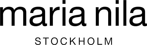 maria-nila-logo.png