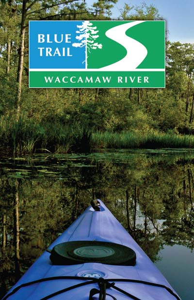 Waccamaw-River-Blue-Trail-Waterproof-Booklet-1.jpg