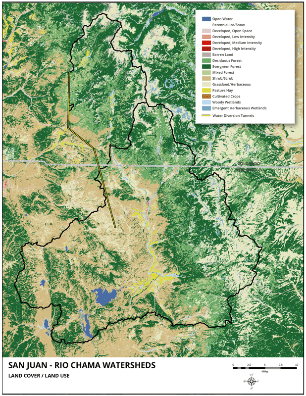 CPLA-Grant-Proposal-Map.png