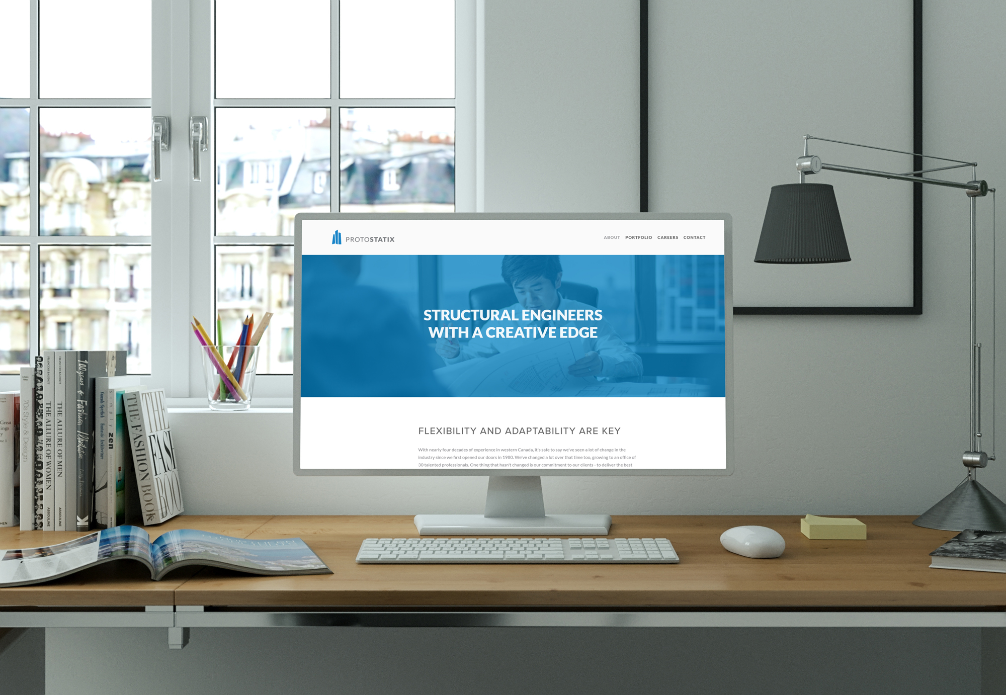 Website Mock Up 01.jpg