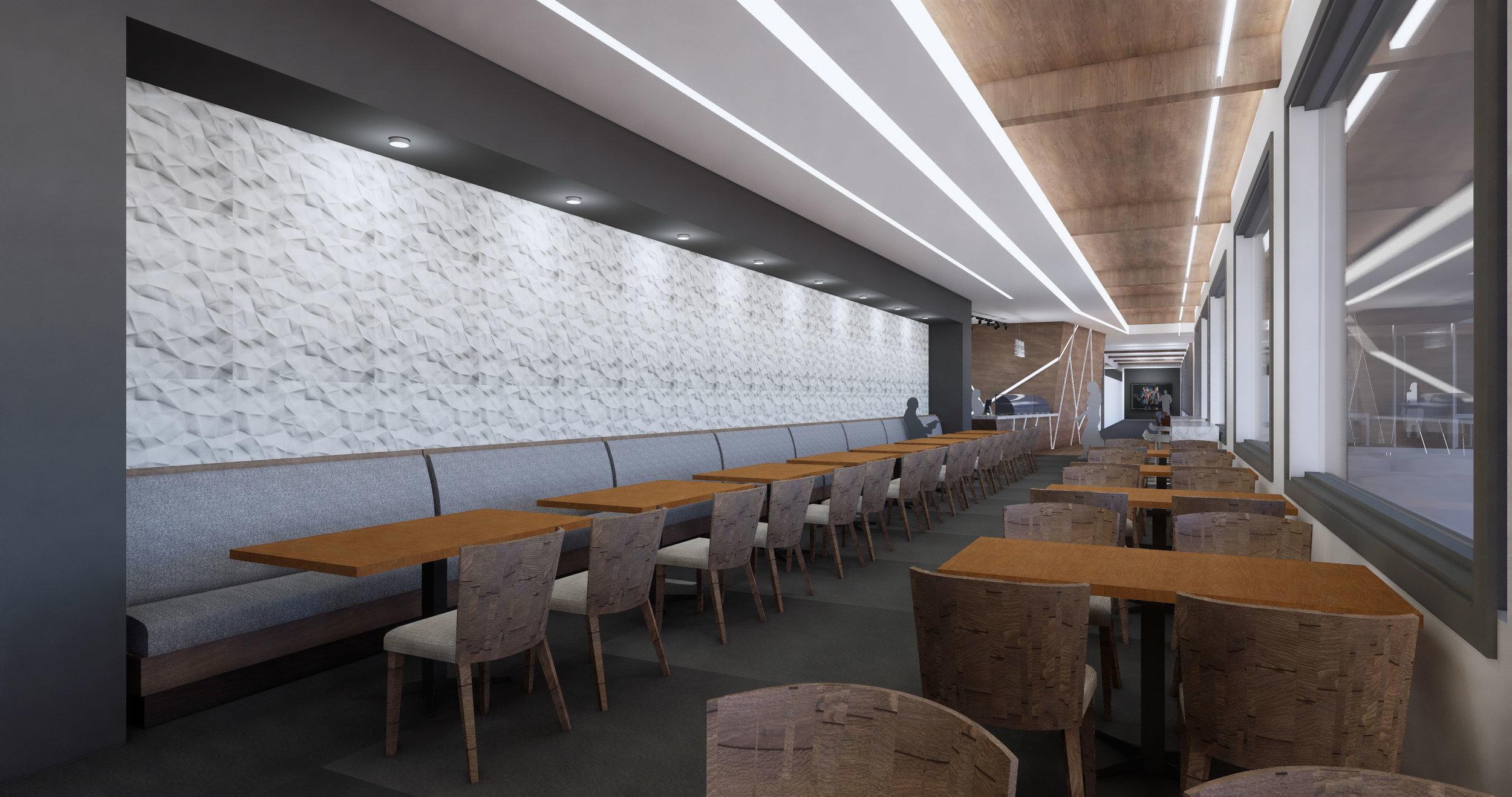 SECOND FLOOR CAFE VIEW 1.jpg
