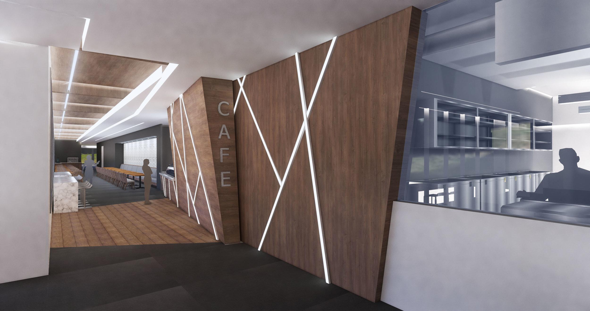 SECOND FLOOR CAFE VIEW 2.jpg