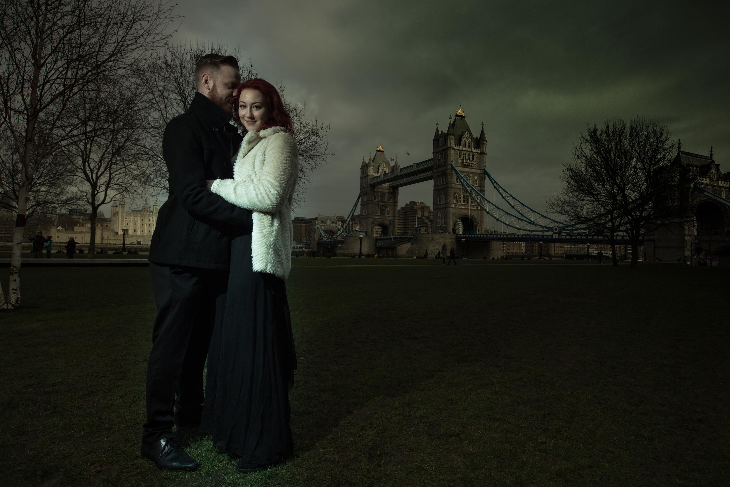 westminster-engagement-adam-rowley-wedding-photography-london-tower-bridge