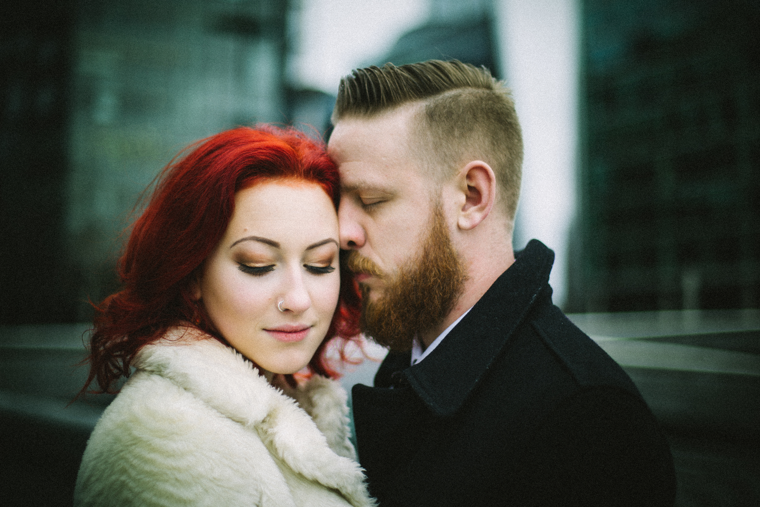 westminster-engagement-adam-rowley-wedding-photography-2