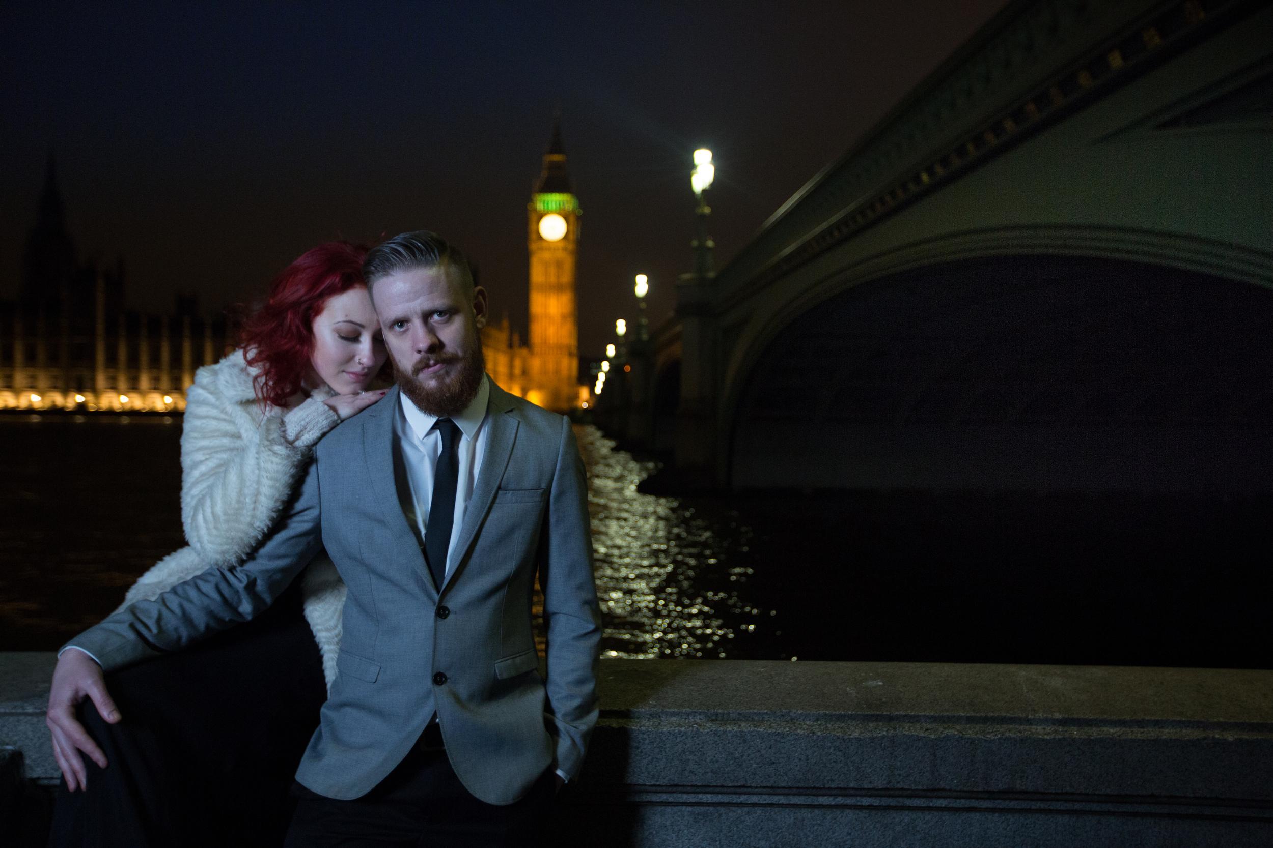 westminster-engagement-adam-rowley-wedding-photography-big-ben-2