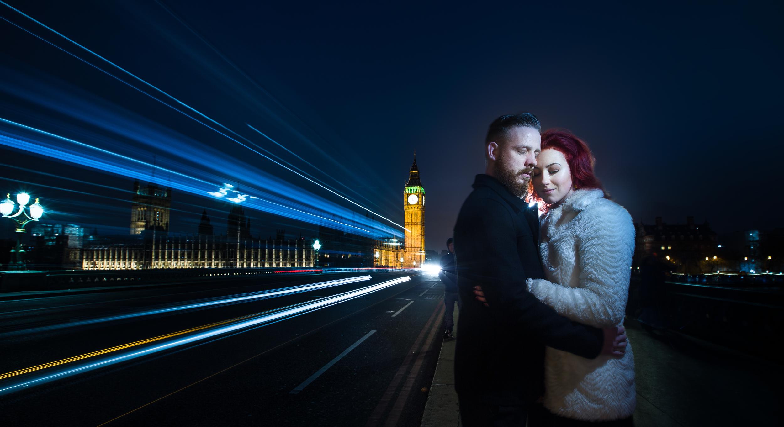 westminster-engagement-adam-rowley-wedding-photography-big-ben-westminster-romance-2