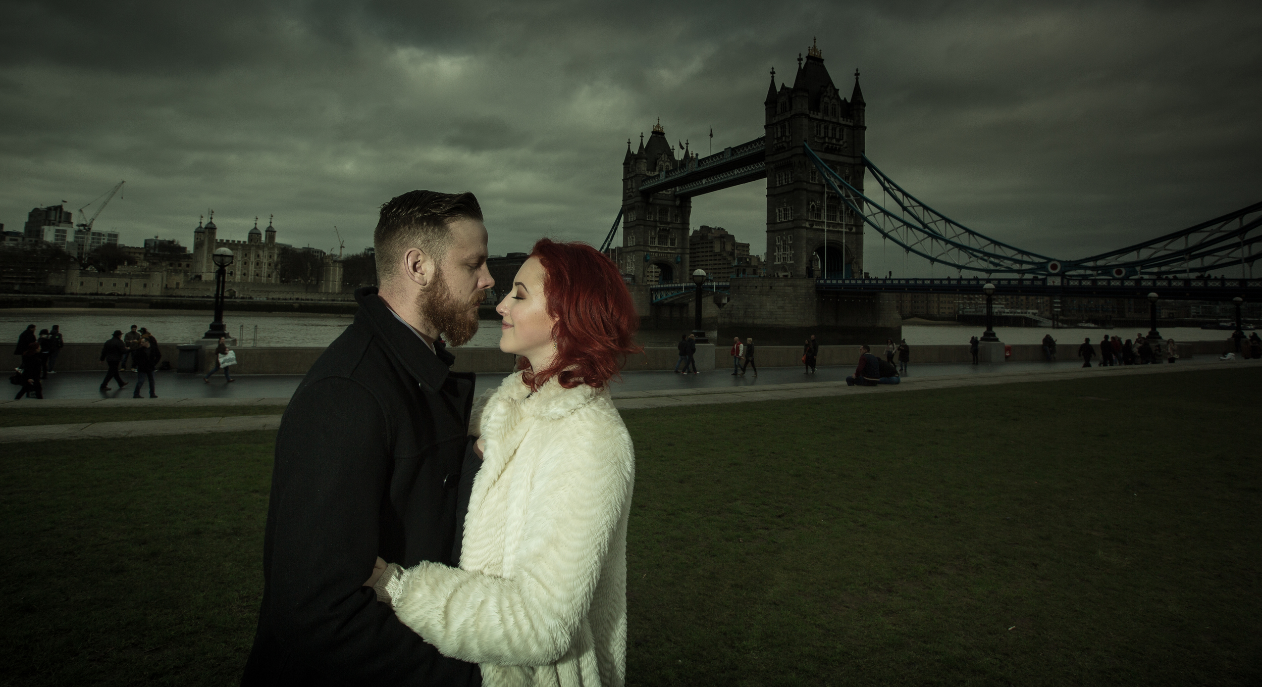 westminster-engagement-3-london-uk-destination-wedding-photography-Adam-Rowley