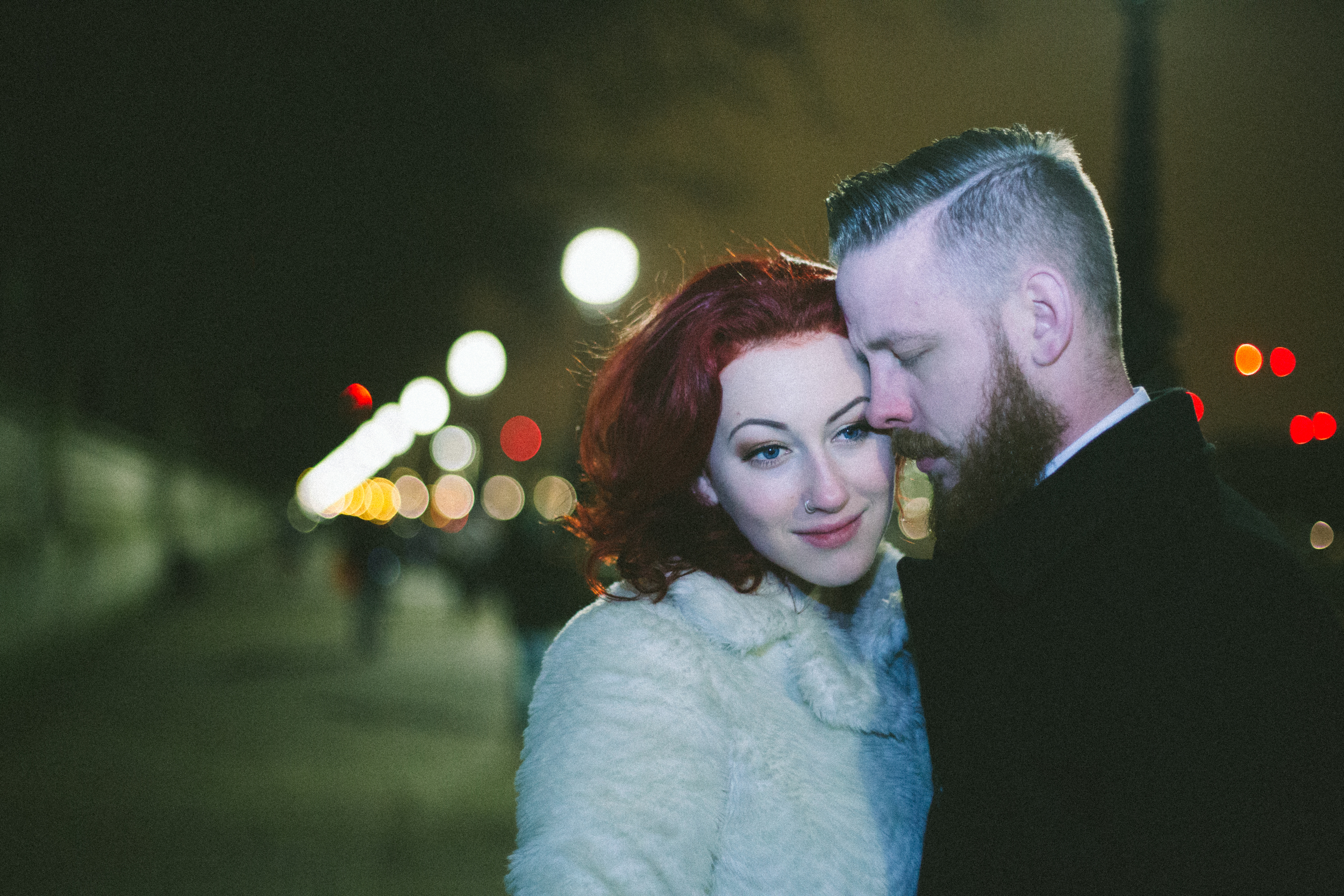 westminster-engagement-7-london-uk-destination-wedding-photography-Adam-Rowley