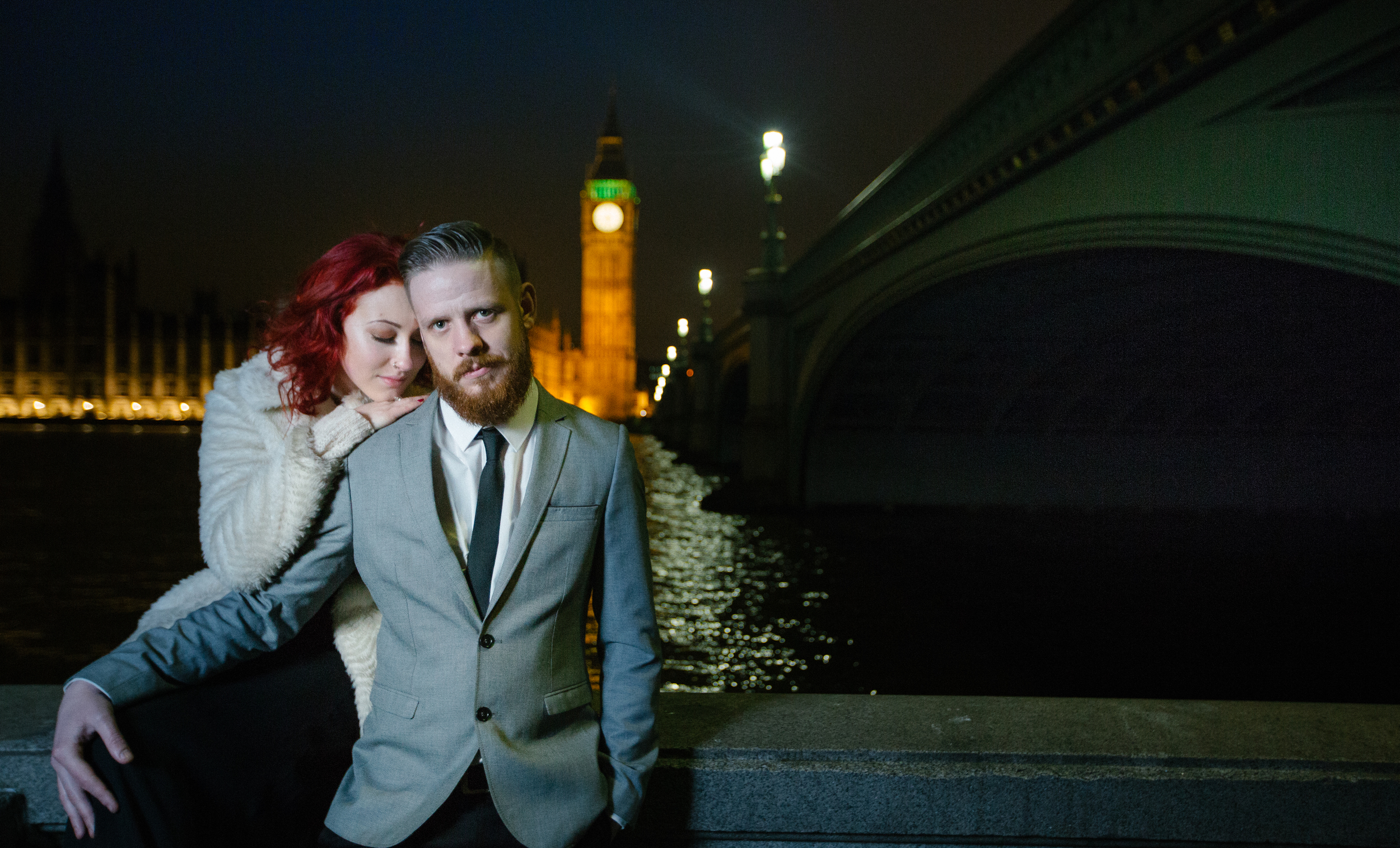 westminster-engagement-6-london-uk-destination-wedding-photography-Adam-Rowley