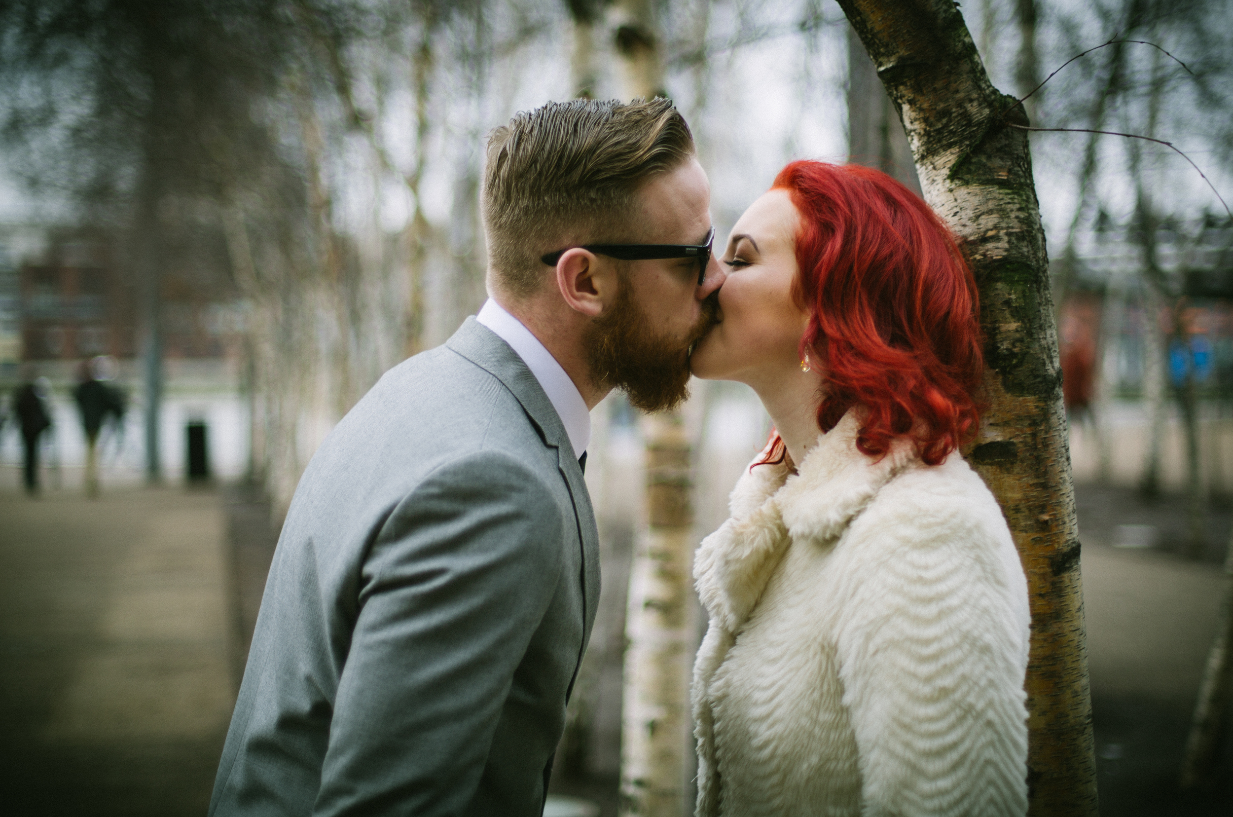 tare-modern-engagement-london-uk-destination-wedding-photography-Adam-Rowley