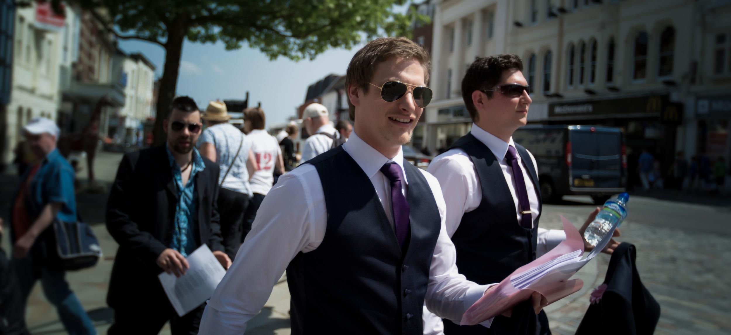 best-man-and-groom-essex-london-uk-destination-wedding-photography-Adam-Rowley