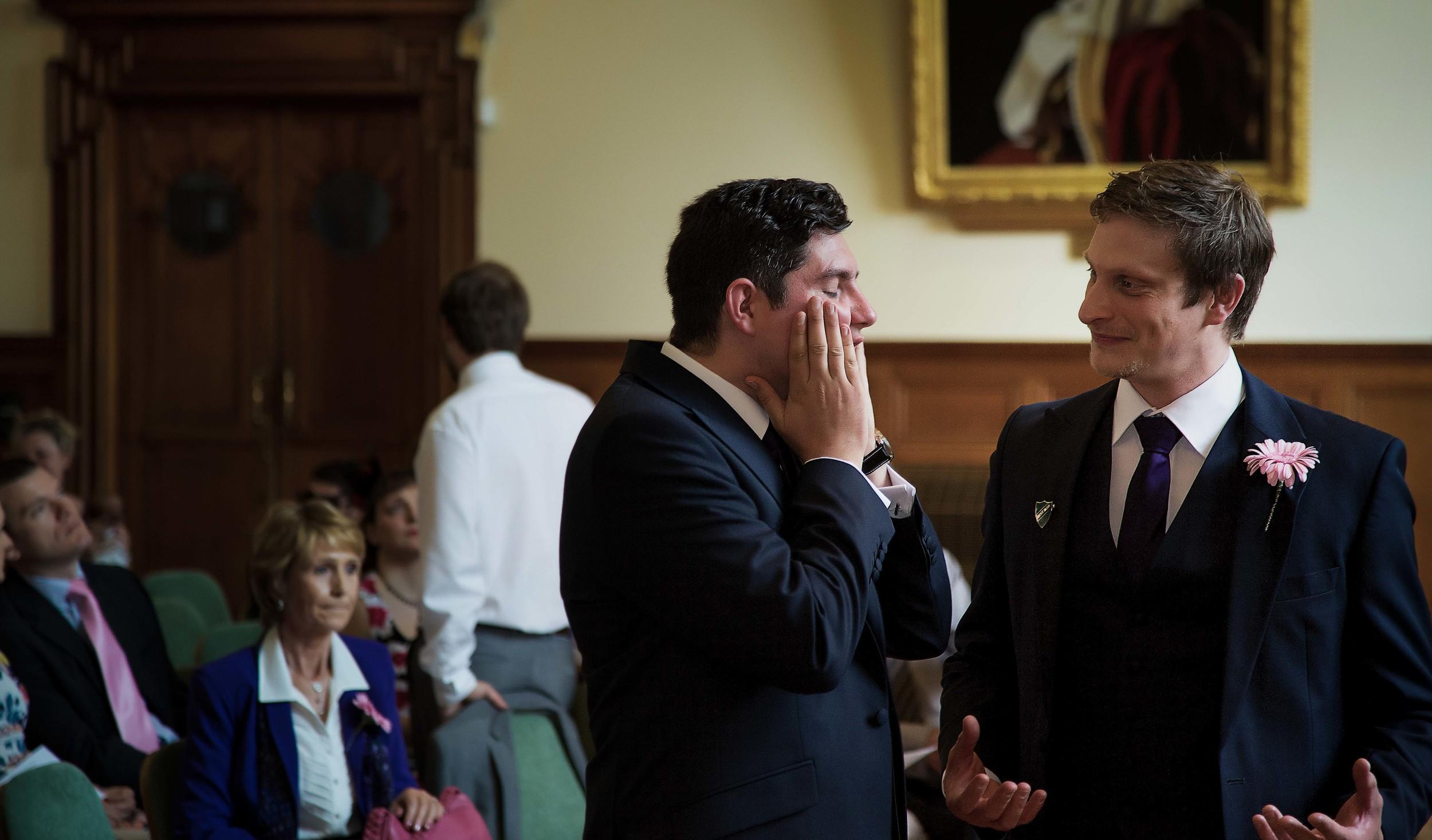 nervous-groom-essex-london-uk-destination-wedding-photography-Adam-Rowley