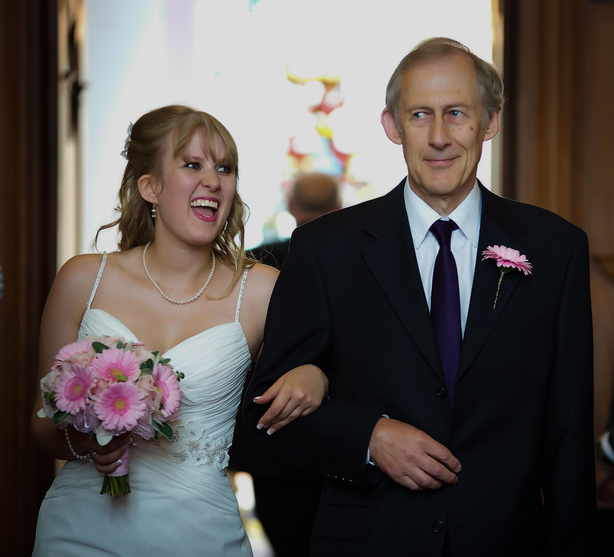essex-bride-aisle-father-london-uk-destination-wedding-photography-Adam-Rowley