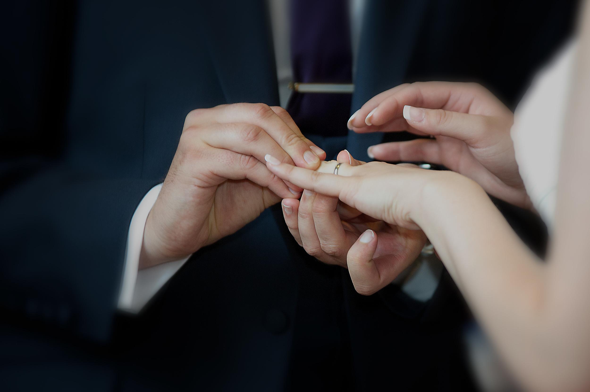 wedding-ring-2-essex-london-uk-destination-wedding-photography-Adam-Rowley