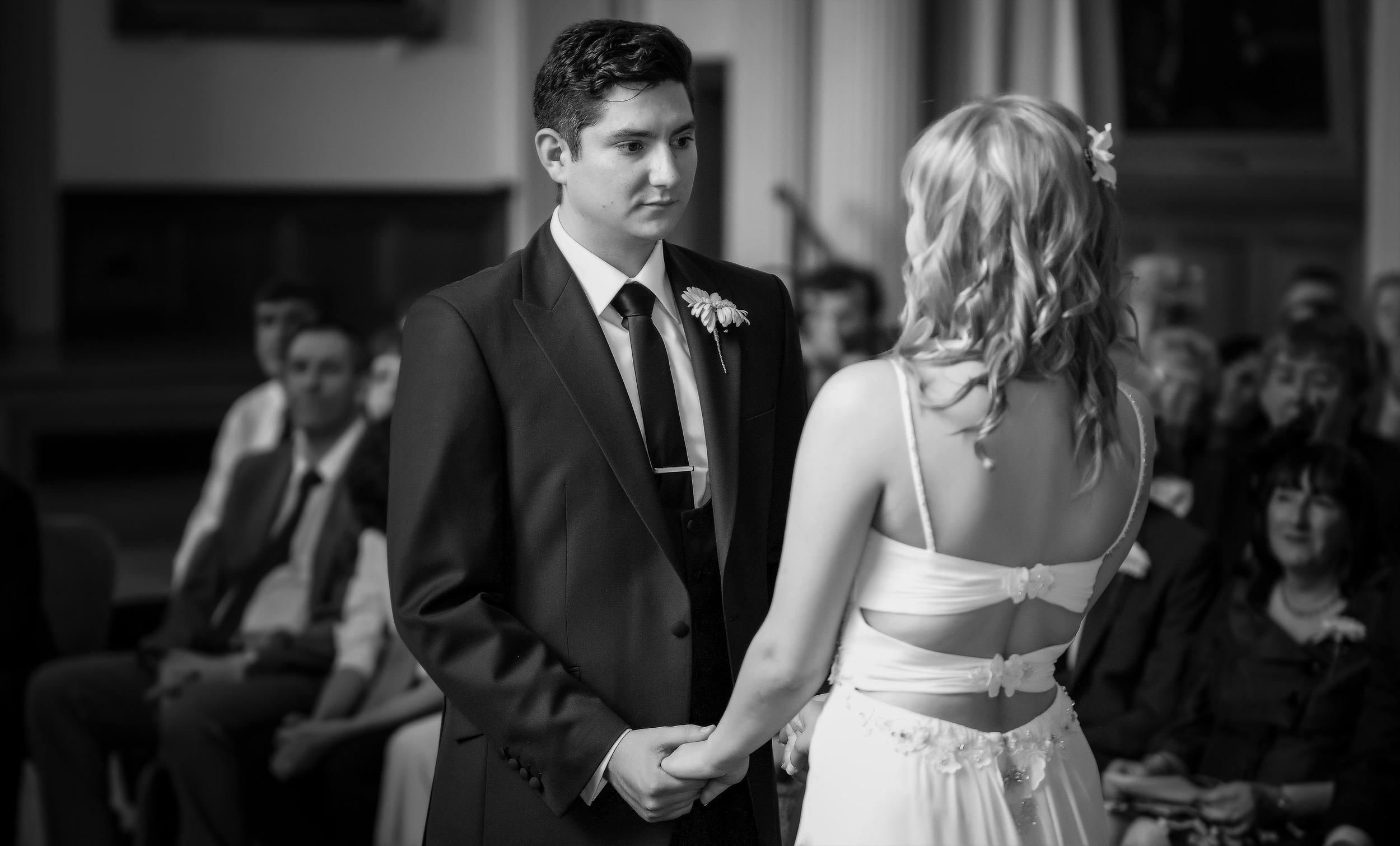 colchester-wedding-vows-aisle-london-uk-destination-wedding-photography-Adam-Rowley