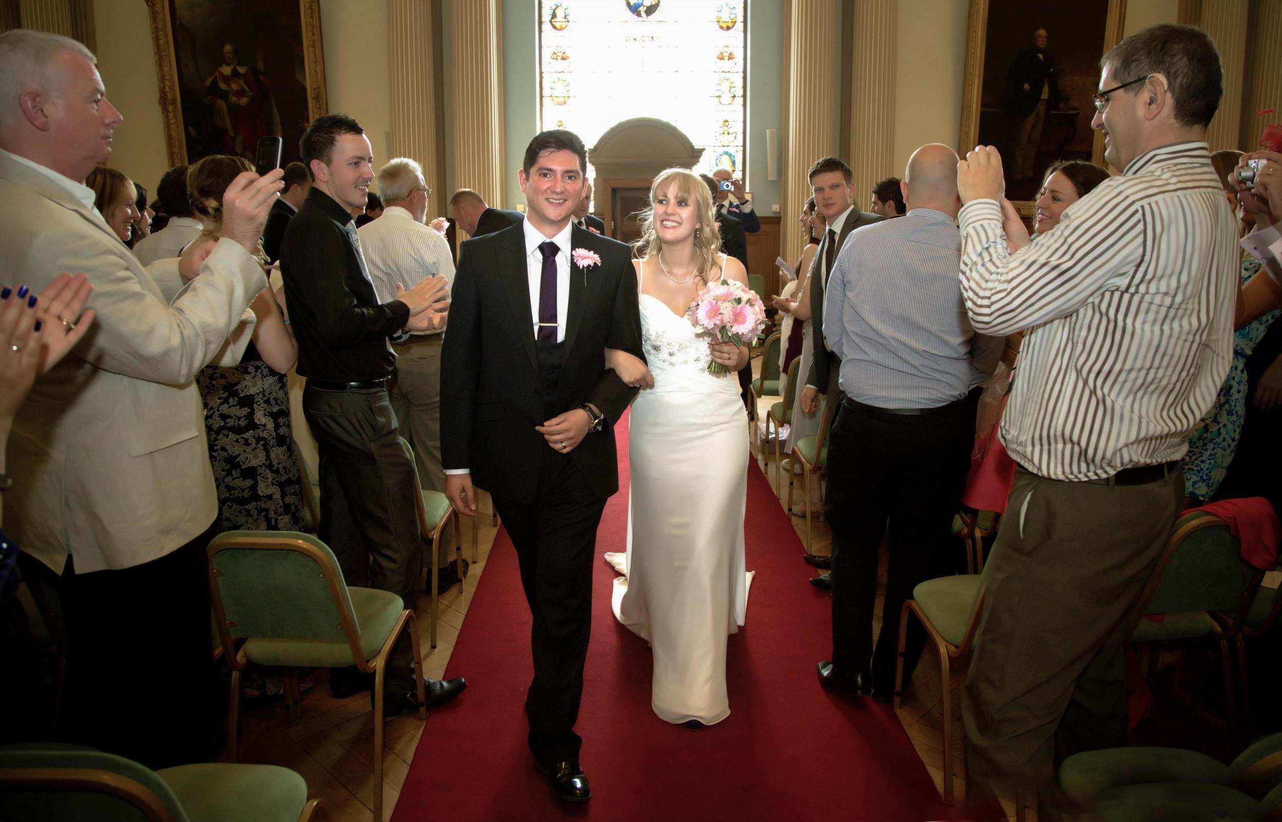 essex-bride-and-groom-london-uk-destination-wedding-photography-Adam-Rowley