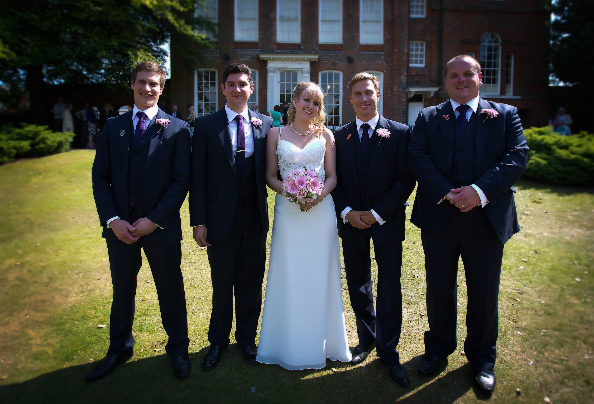 essex-group-shot-london-uk-destination-wedding-photography-Adam-Rowley