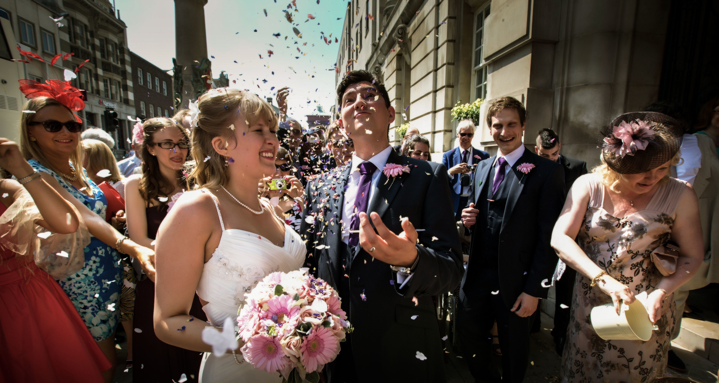 colchester-london-uk-wedding-photography-Adam-Rowley