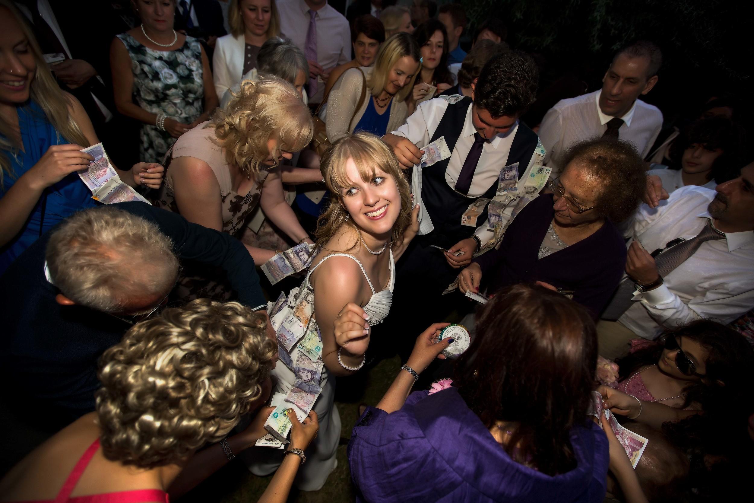 colchester-greek-money-dance-london-uk-destination-wedding-photography-Adam-Rowley
