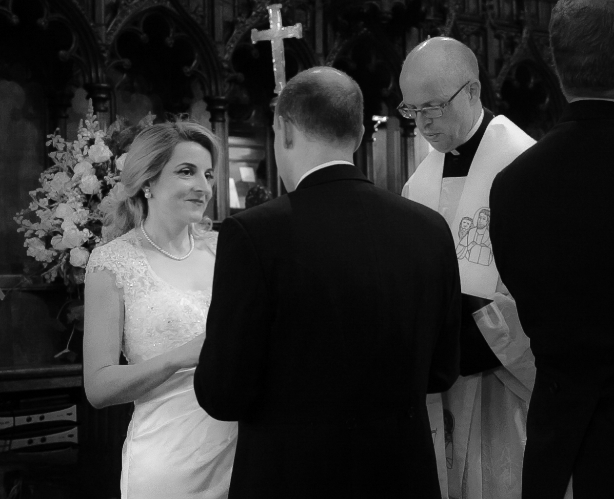 ealing-richmond-church-wedding-videography-london-uk-destination-wedding-photography-Adam-Rowley
