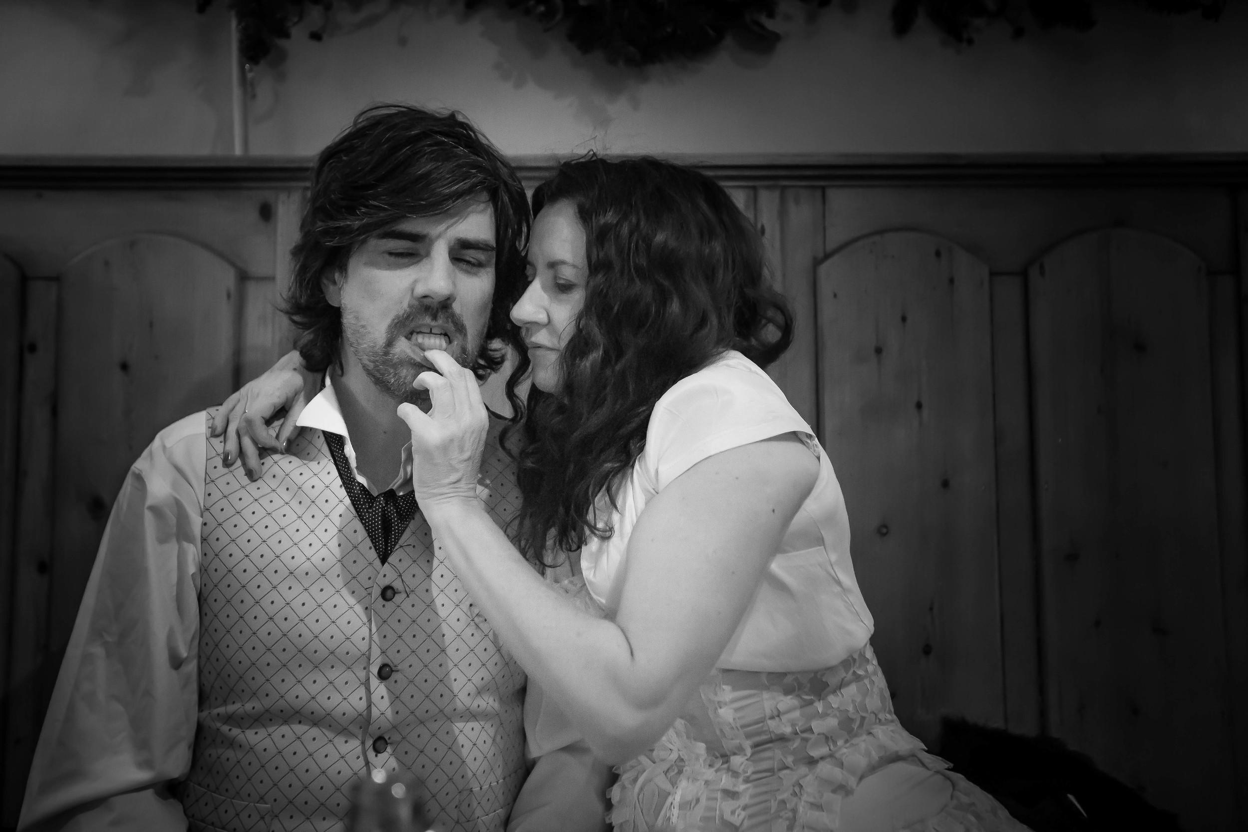 herefordshire-alternative-wedding-2-london-uk-destination-wedding-photography-Adam-Rowley
