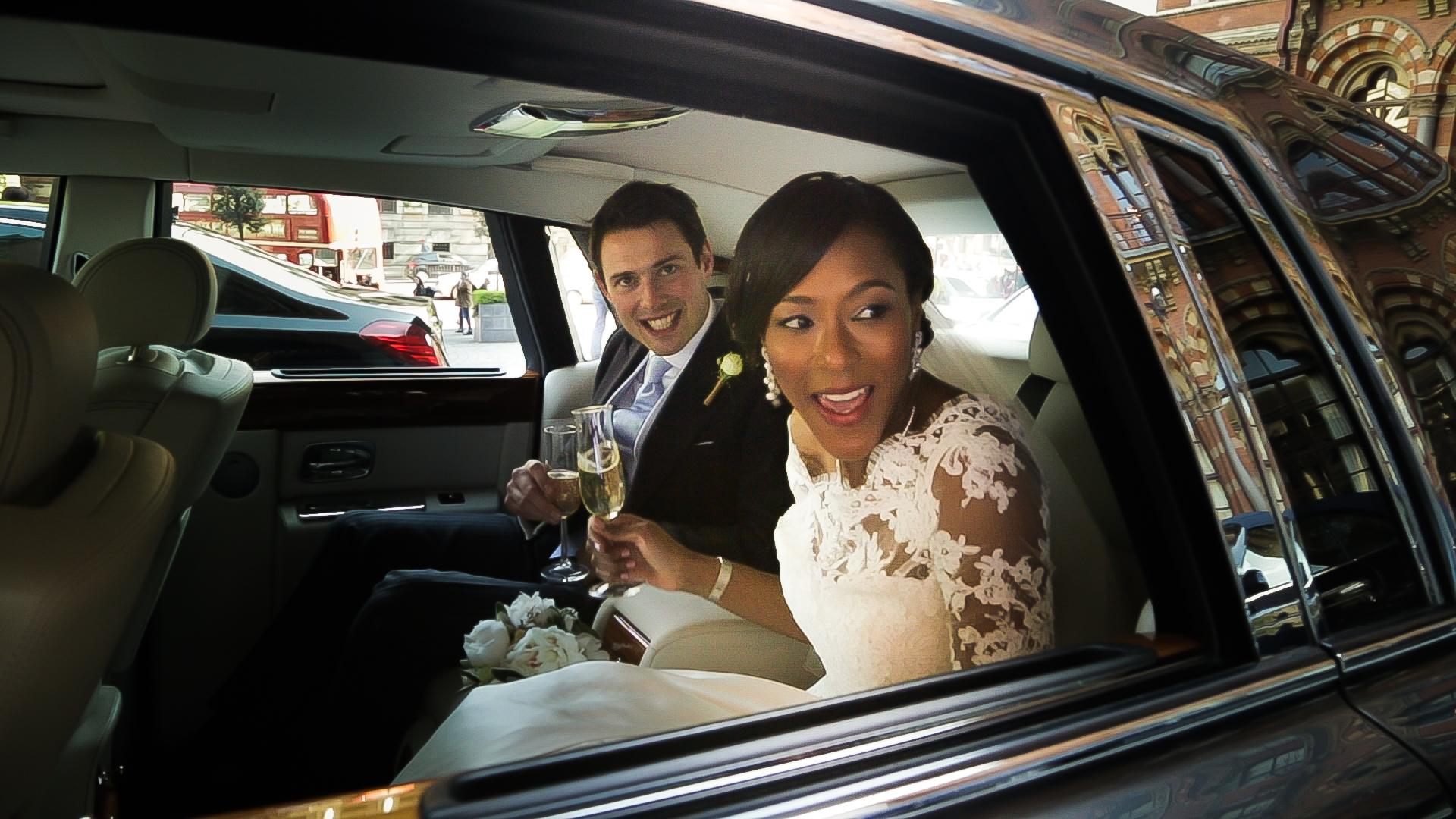 holland-park-london-uk-destination-wedding-photography-Adam-Rowley
