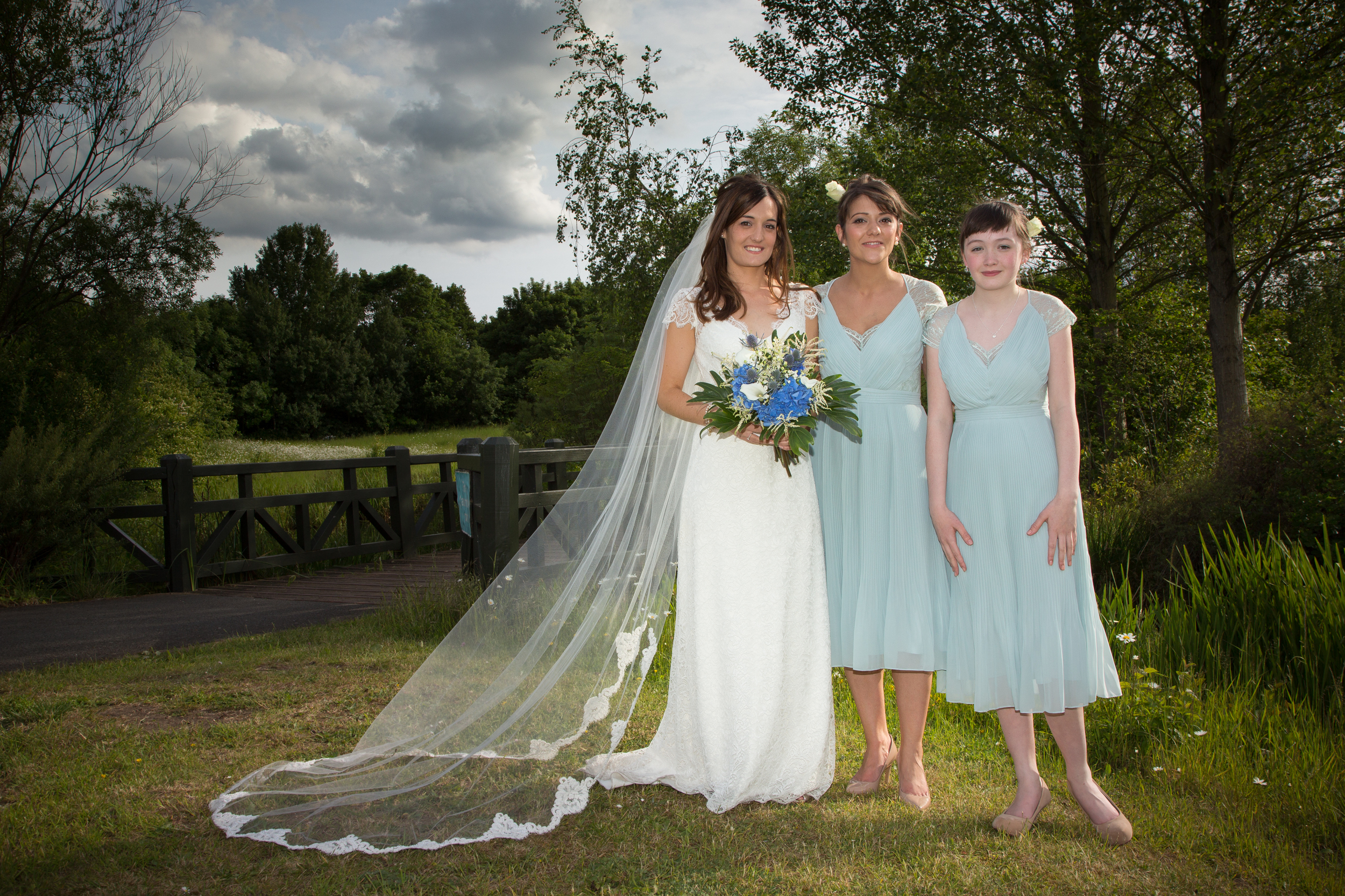 barnes-wetlands-centre-bridesmaids-london-uk-destination-wedding-photography-Adam-Rowley