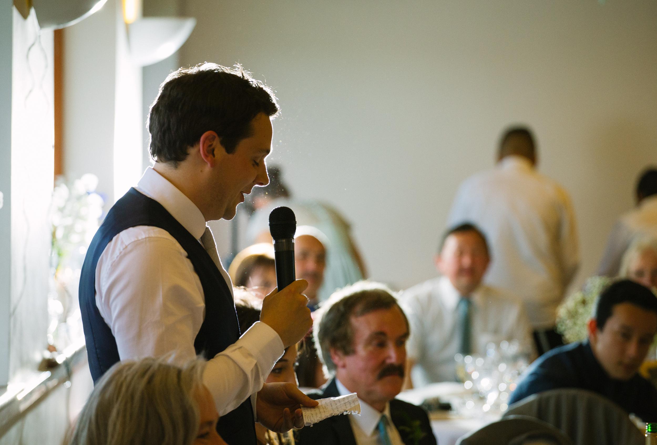 barnes-speeches-london-uk-destination-wedding-photography-Adam-Rowley