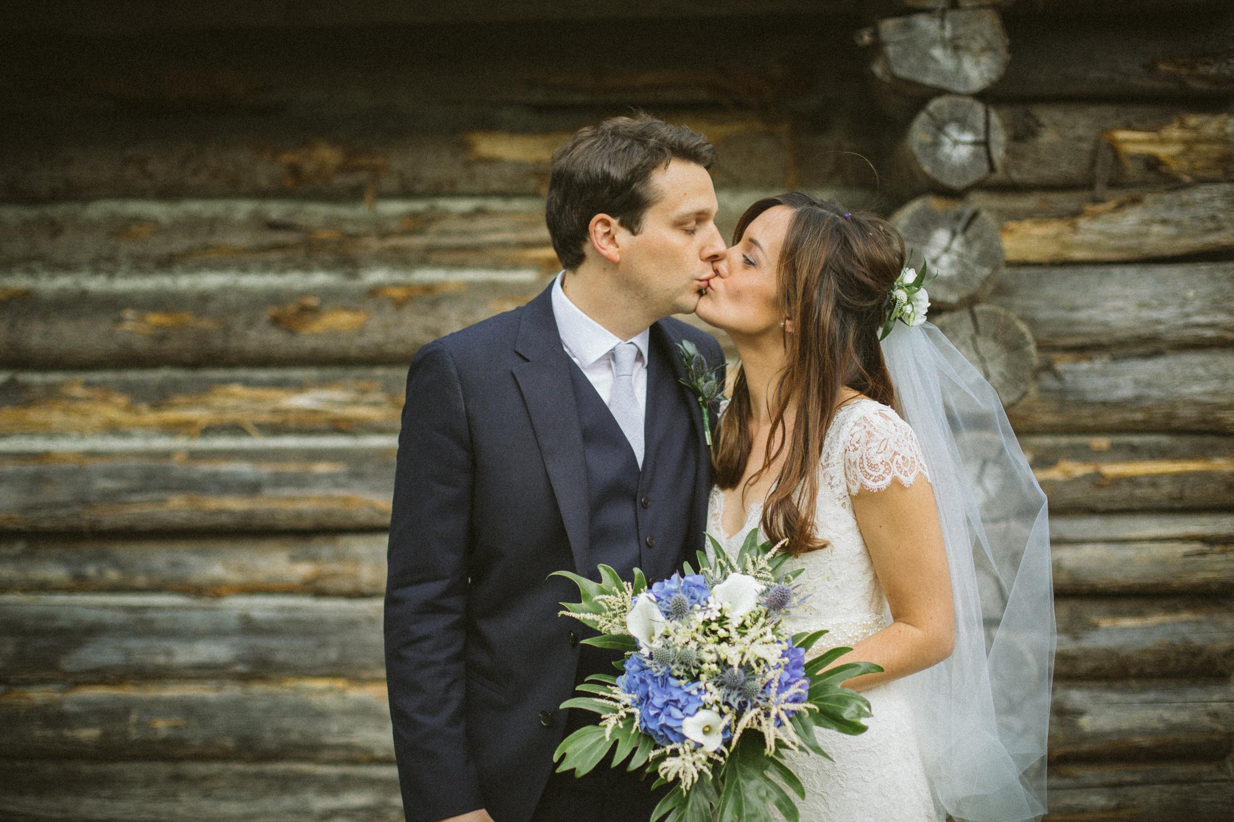 barnes-wedding-wetlands-centre -london-uk-wedding-photography-Adam-Rowley