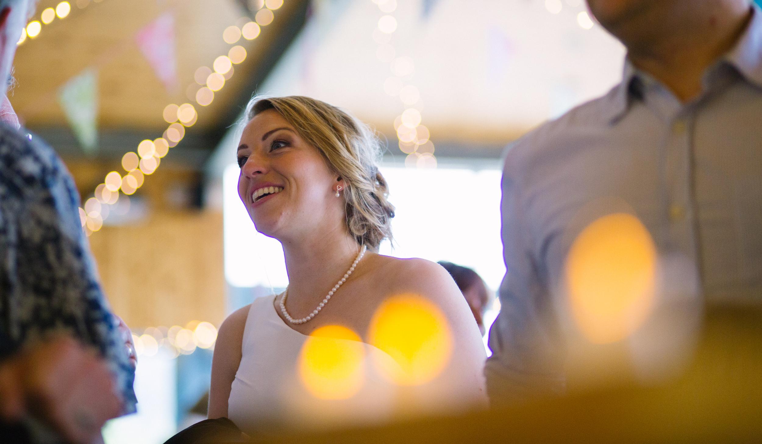 dartmouth-beach-wedding-reception-1-london-uk-destination-wedding-photography-Adam-Rowley