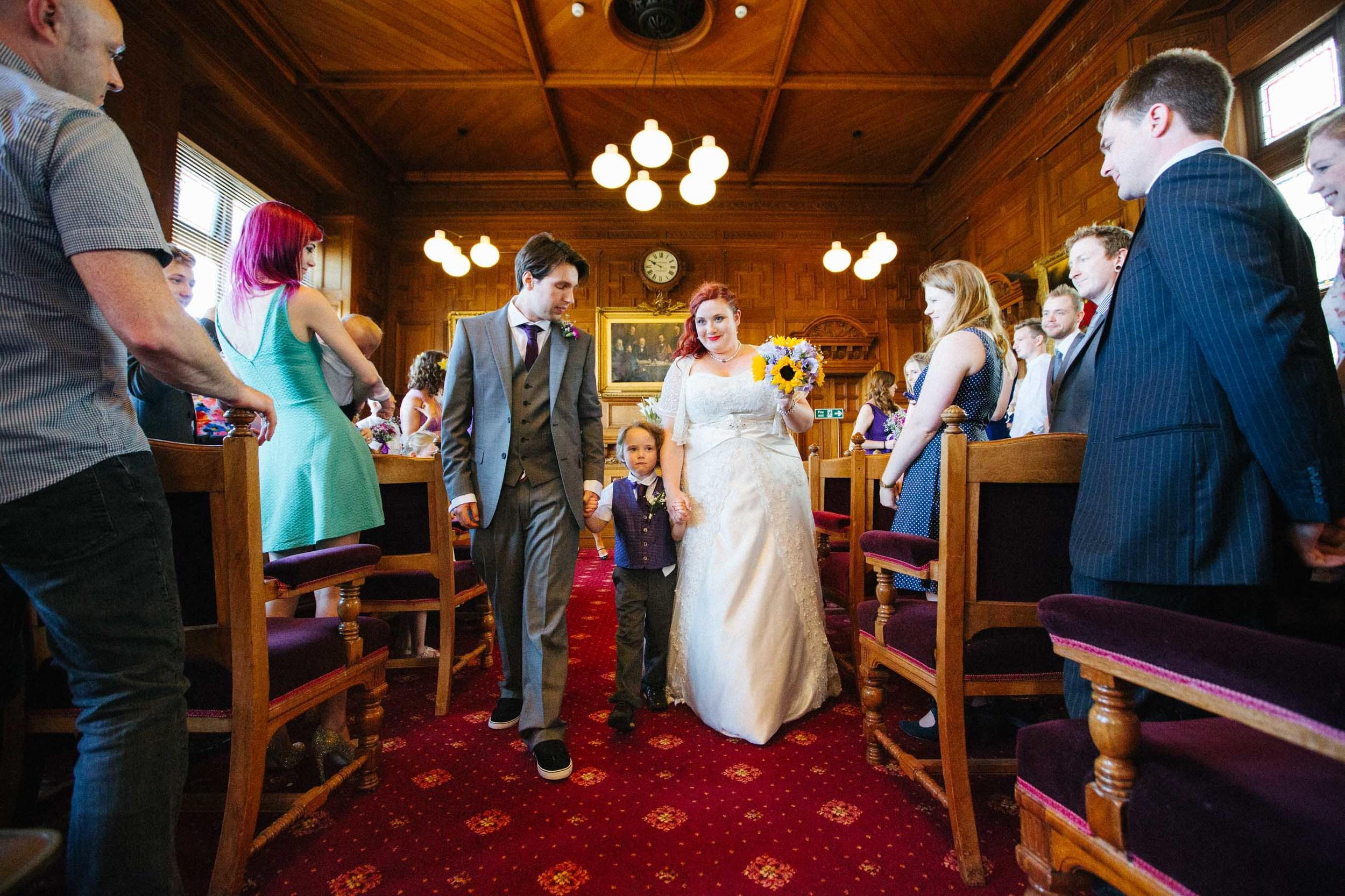 eastbourne-town-hall-london-uk-destination-wedding-photography-Adam-Rowley