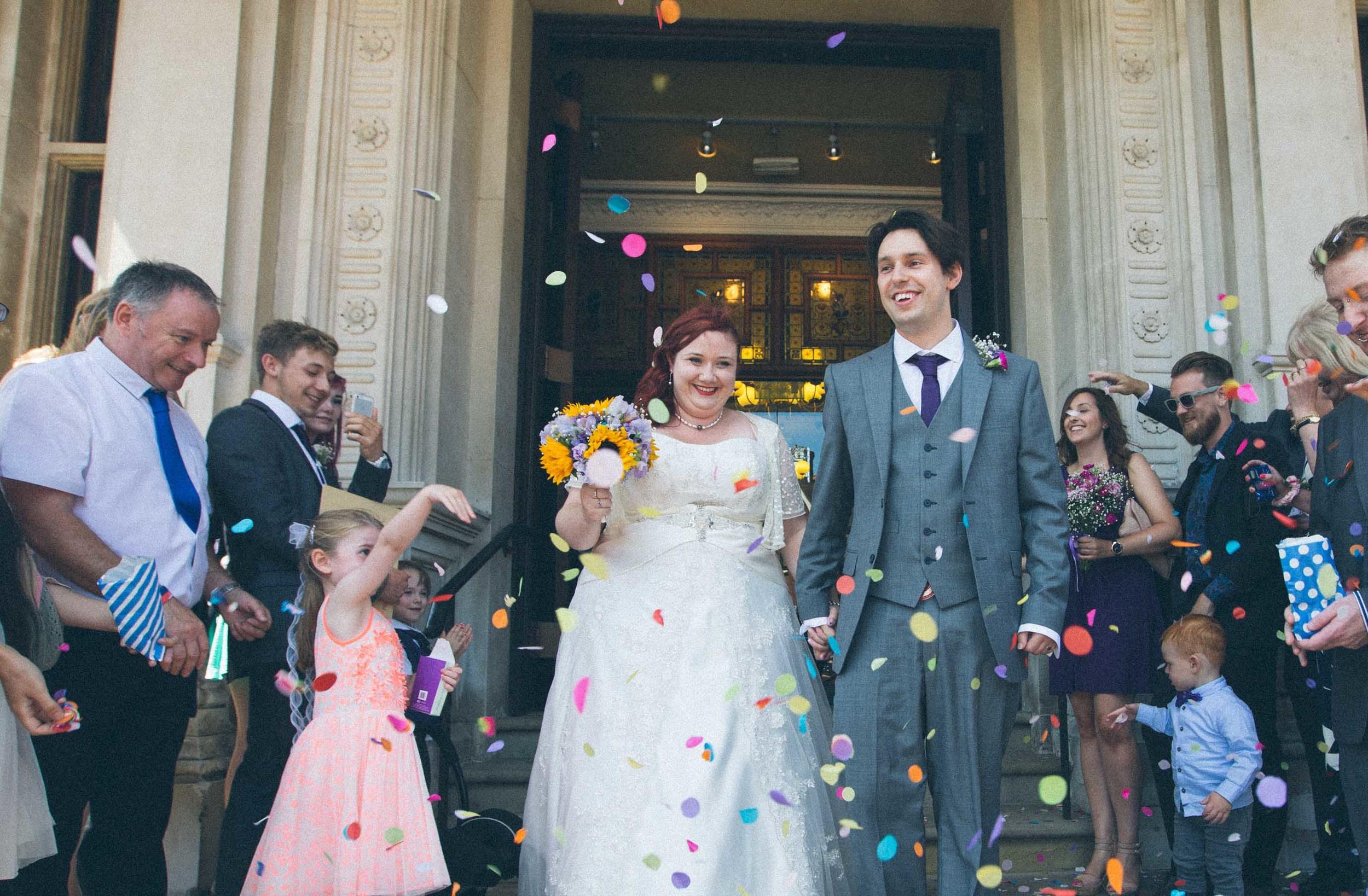 eastbourne-london-uk-wedding-photography-Adam-Rowley