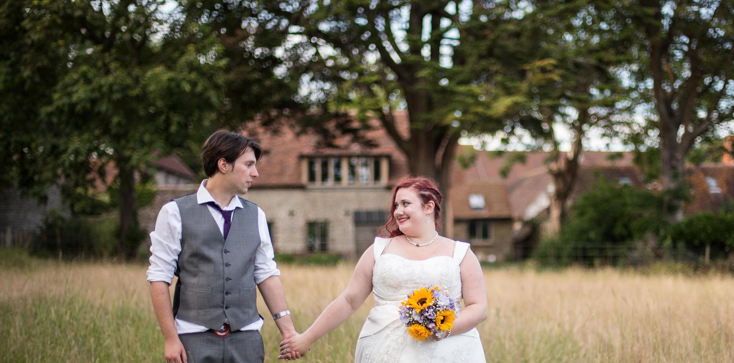eastdean-village-hall-eastbourne-vintage-wedding-romance