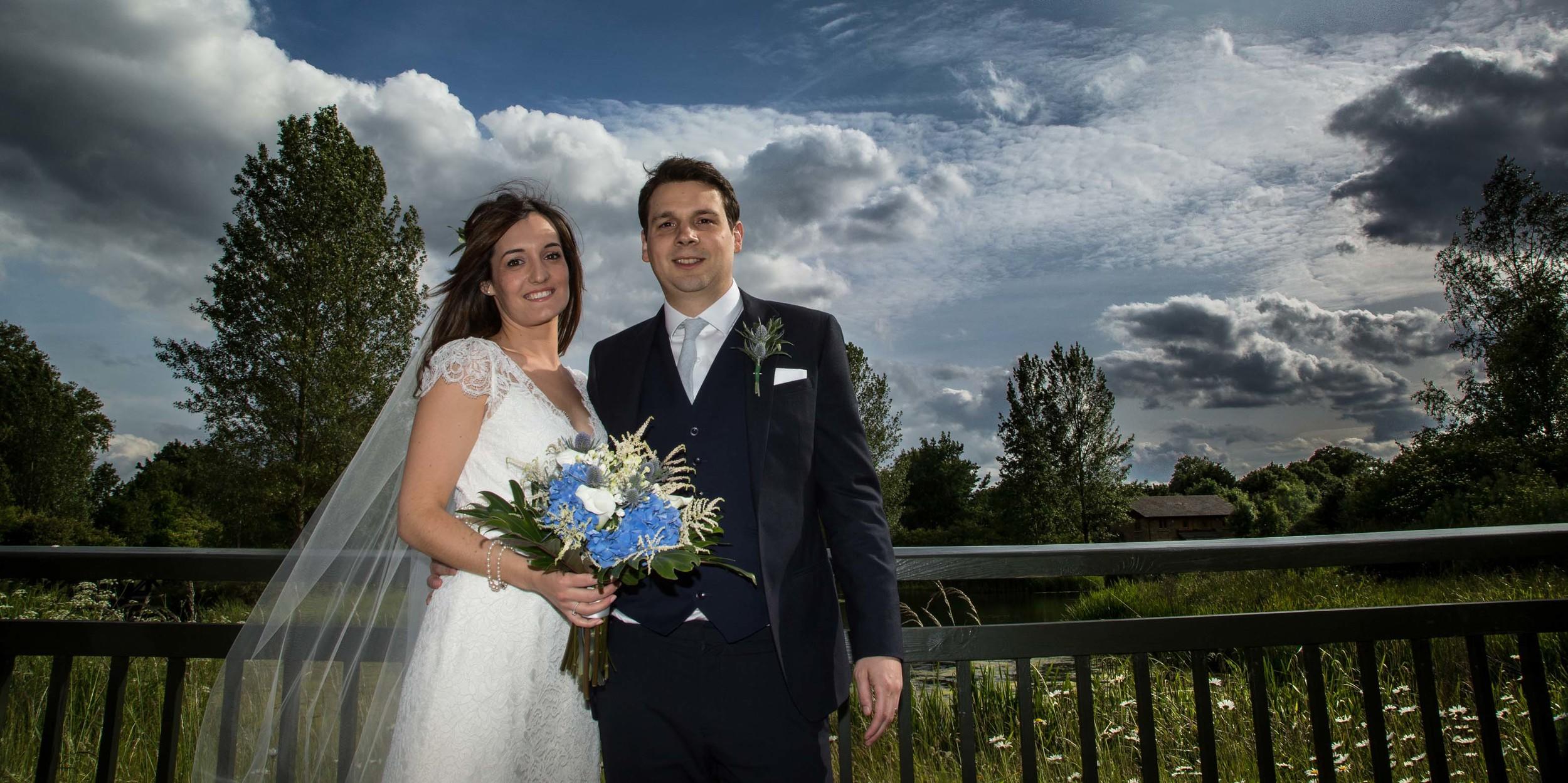 barnes-wedding-adam-rowley-photographer-01