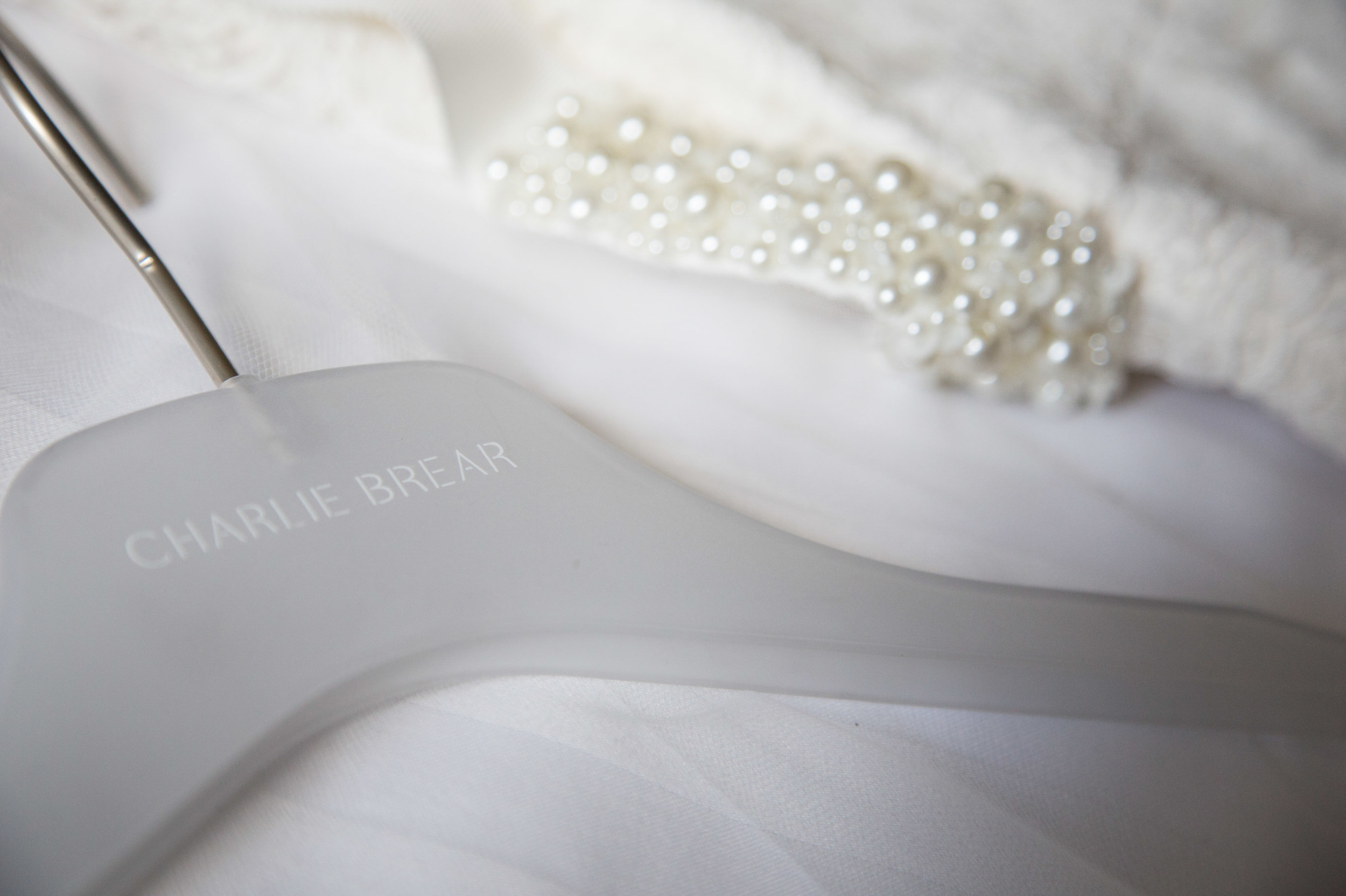 charlie-brear-dress-barnes-wedding-adam-rowley-photographer-