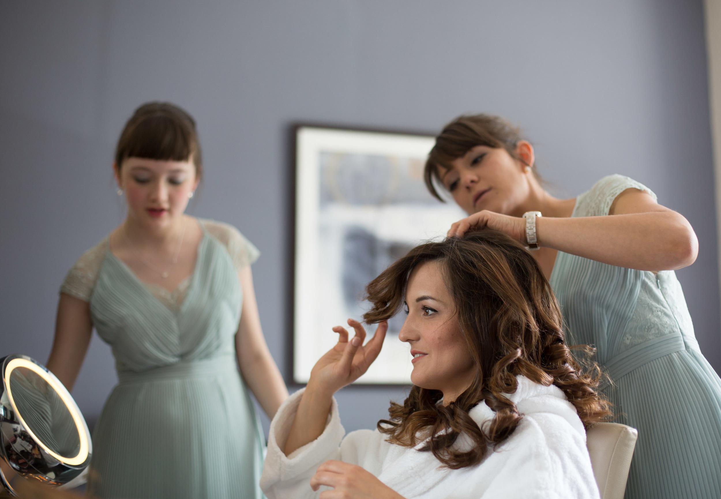 barnes-wedding-adam-rowley-photographer-02